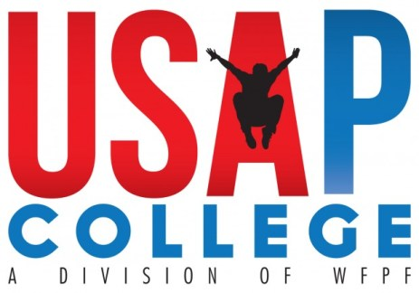 USAPCollege Logo 620x434 USA Parkour College Division